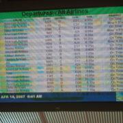 Plasma_burn-in_at_DFW_airport