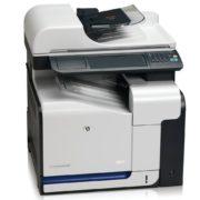 imprimantă second hand