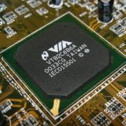 chipset2